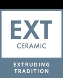 EXT Ceramic