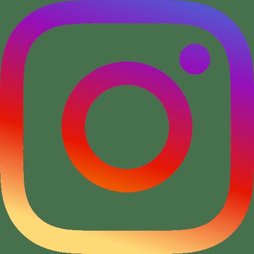 Instagram Extceramic